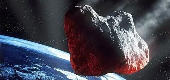 地球破壊에 대한 이미지 검색결과