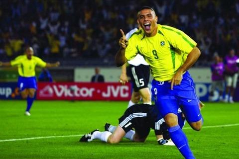 7-Ronaldo-600x400