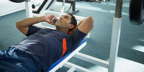 9-Most-Annoying-People-at-the-Gym
