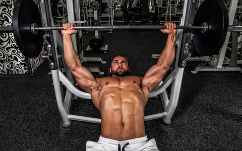 how_to_improve_bench_press_strength_2