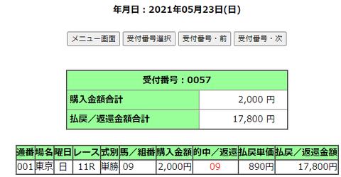 2021-05-28_14h29_11