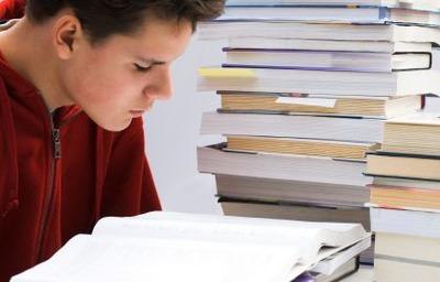 ひねくれる暇があるなら勉強しといたほうがいいよねぇ