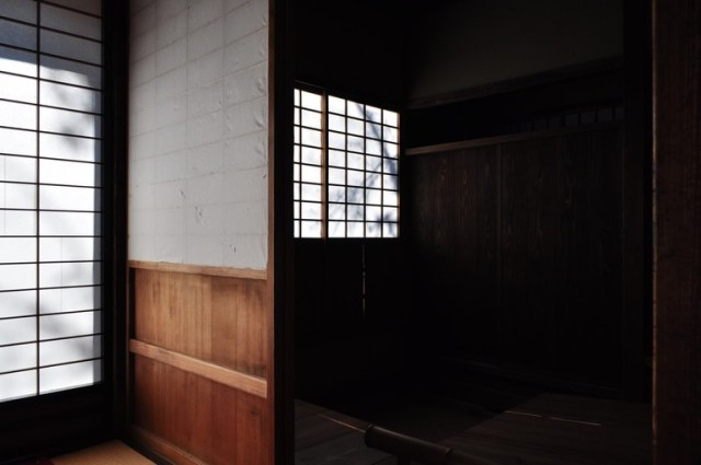 NAT5_nihonnkaokunosuijiba_TP_V