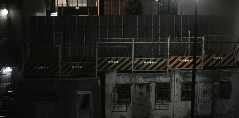 YUKI8745_anzendaiichi_TP_V