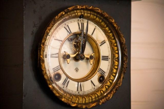 PP_clock_TP_V