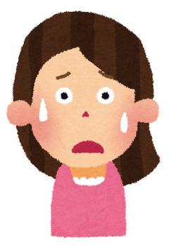 unhappy_woman3