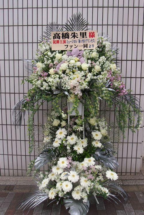 様 (2)(1)