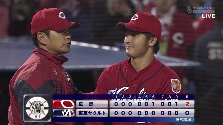床田緒方11