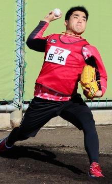田中法彦7
