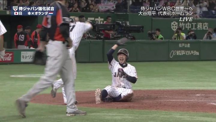 菊池日本代表4