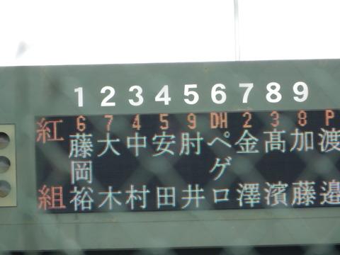 DSCN6232