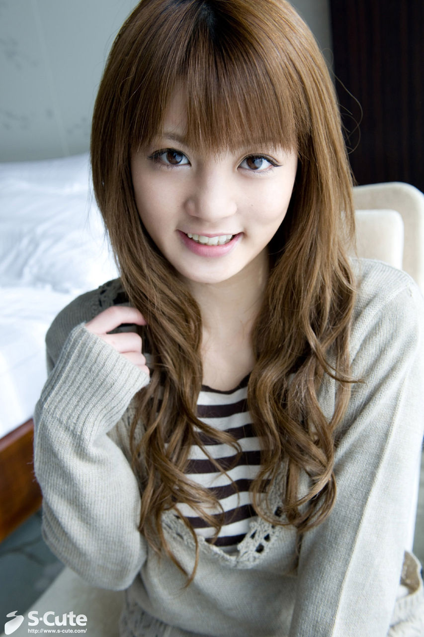 【畫像】 最近のAV女優って可愛い女の子多すぎだろwwwww ...