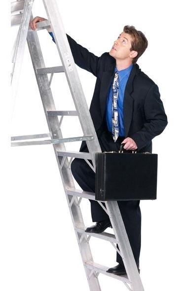 $京井良彦の3分間ビジネス・スクール-careerup