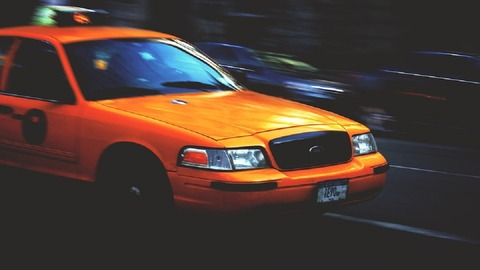 yellow-690532_960_720