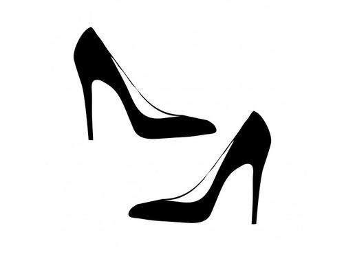 世界最高額の靴00