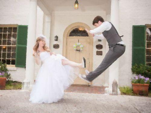Image result for 結婚
