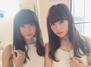 NMB48渋谷凪咲AKB総選挙http://shiba.2ch.net/test/read.cgi/akb/1472615182/