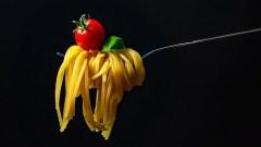 spaghetti-2931846__340