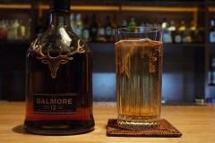 whiskey-654449__340