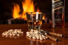 whisky-3450670__340
