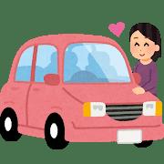 car_lover_woman (2)