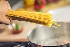 spaghetti-569067__340
