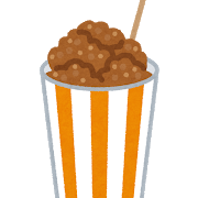 food_karaage_cup