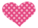 heart_dot