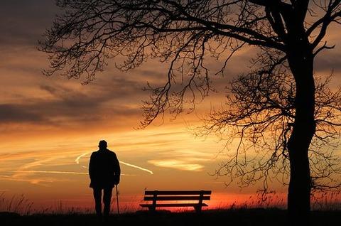 sunset-3156176__340