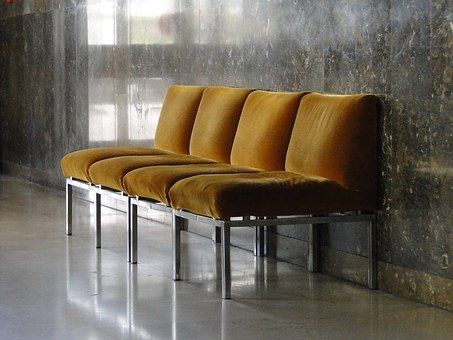 chairs-1032870__340