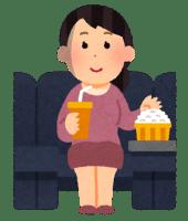 movie_woman