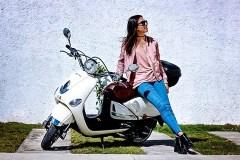 bike-2347541__340
