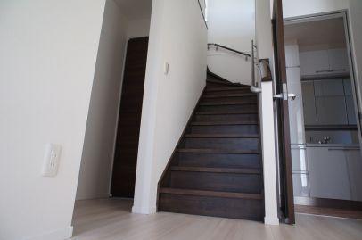 「リビングイン階段 一条工務店」の画像検索結果