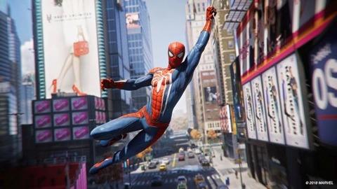 20180427-spiderman-01