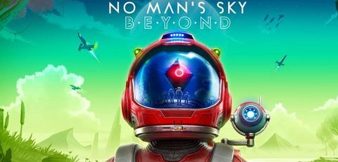 No_Mans_Sky_Beyond_header-1118x538