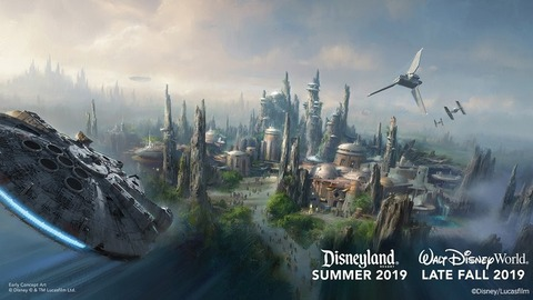 disneyresort_starwars_20190116_03_fixw_730_hq