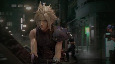 final-fantasy-remake-sibaraku-jyouhou-4