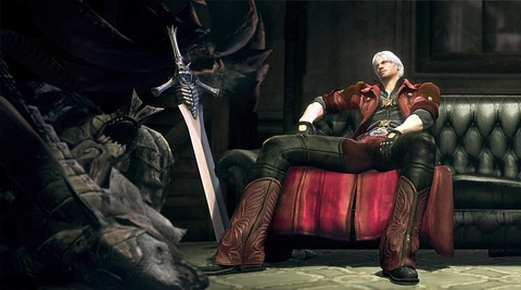 devil-may-cry-dante-couch.jpg.optimal