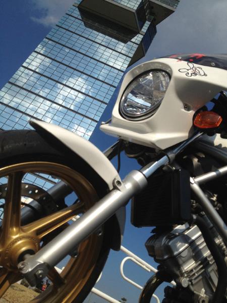 bike1559