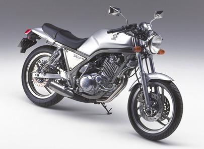 SRX600_1985