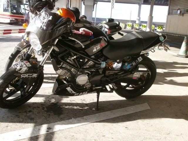 bike1568