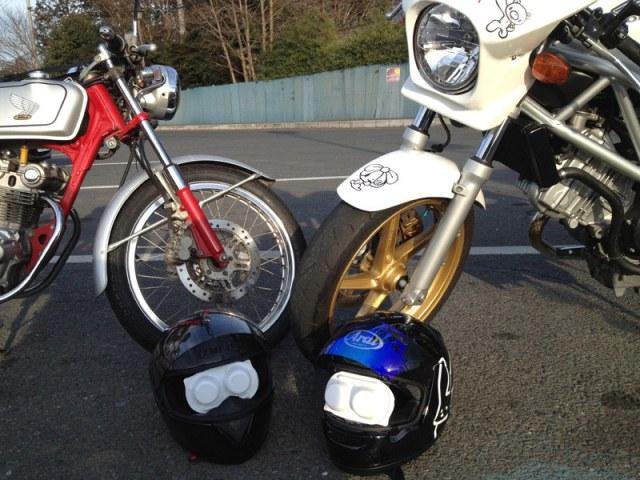 bike1612