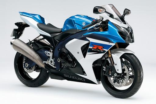 GSX-R1000_2011