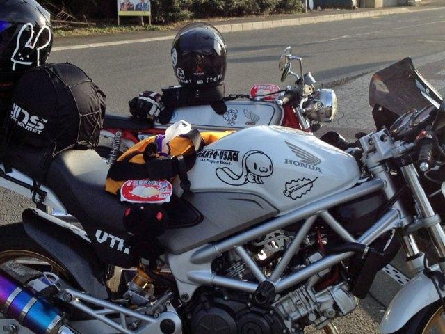 bike1609