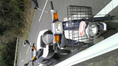 bike1601