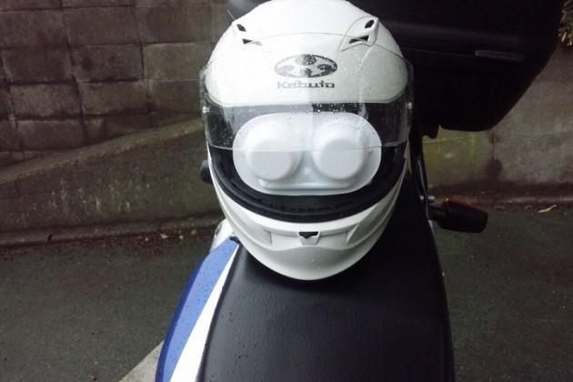 bike1636