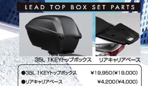 top_09