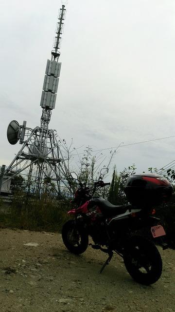 bike_1395920969_8007_m