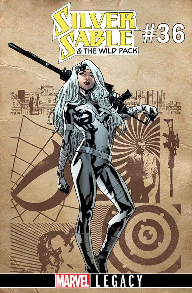 Silver_Sable_and_the_Wild_Pack_Vol_1_36
