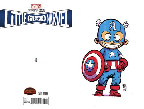Giant-Size-Little-Marvel-AvX-1-Ant-Sized-Variant-by-Skottie-
